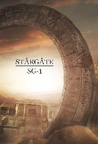 Stargate SG-1
